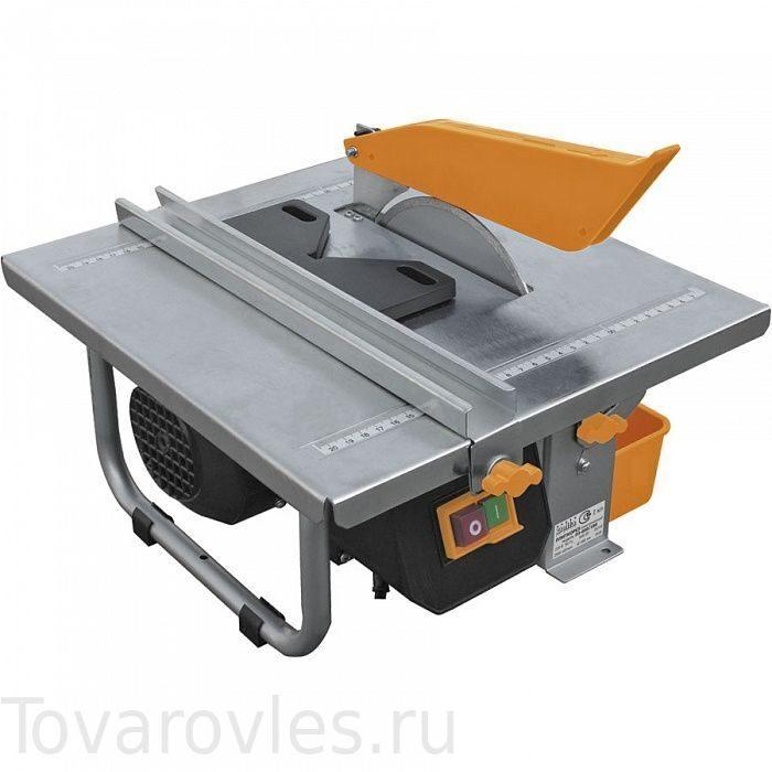 Кузьмич Рубанок электрический кузьмич эр16-710
