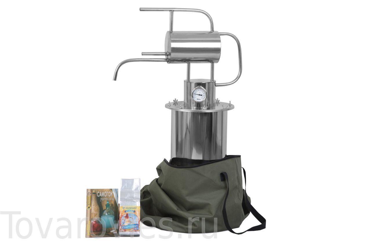 аппарат для магнитотерапии в стационаре